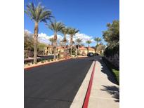 View 950 Seven Hills Dr # 613 Henderson NV