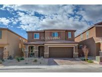 View 10051 Walsh River Ave Las Vegas NV