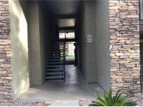 View 5160 Indian River Dr # 343 Las Vegas NV