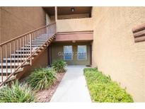 View 5055 Hacienda Ave # 1077 Las Vegas NV