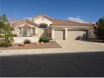 View 10622 Piombino St Las Vegas NV