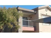 View 8000 Badura Ave # 2109 Las Vegas NV