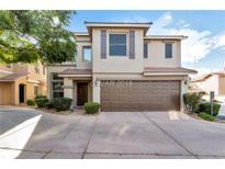 View 1421 Hawaiian Hills Ave Las Vegas NV