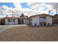 View 4317 San Joaquin Ave Las Vegas NV