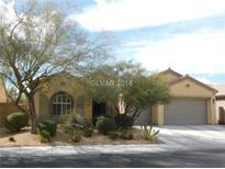 View 7417 Eggshell Dr North Las Vegas NV
