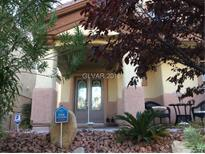 View 9457 Wakashan Ave Las Vegas NV