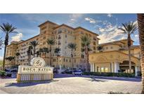 View 2455 Serene Ave # 742 Las Vegas NV