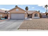 View 1217 Taramar St North Las Vegas NV