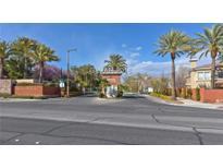 View 10611 Amber Ridge Dr # 203 Las Vegas NV