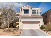 View 9164 Umberland Ave Las Vegas NV