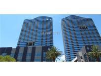 View 4575 Dean Martin Dr # 2507 Las Vegas NV