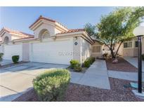 View 7921 Settlers Ridge Ln Las Vegas NV