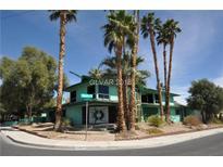 View 1905 Chapman Dr Las Vegas NV