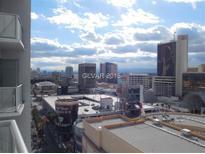 View 150 Las Vegas Bl # 1706 Las Vegas NV