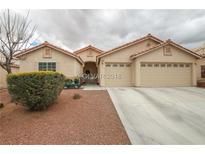 View 3405 Amish Ave North Las Vegas NV