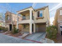 View 6944 Smiling Cloud Ave Henderson NV