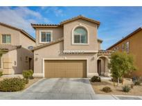 View 9240 Long Grove Ave Las Vegas NV