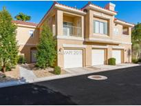 View 251 Green Valley Pw # 113 Henderson NV