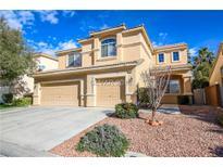 View 5854 Farmhouse Ct Las Vegas NV