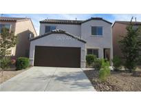 View 9131 Westchester Hill Ave Las Vegas NV