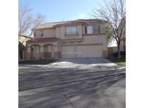 View 7965 Lapis Harbor Ave Las Vegas NV