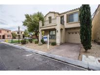 View 9671 Villa Lorena Ave Las Vegas NV
