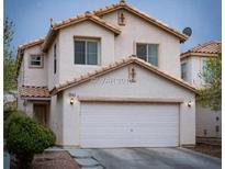 View 8433 Canyon Mine Ave Las Vegas NV