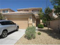 View 10928 Sutter Hills Ave Las Vegas NV