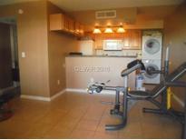 View 2221 W Bonanza Rd # 96 Las Vegas NV