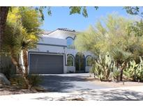 View 9008 Bald Eagle Dr Las Vegas NV