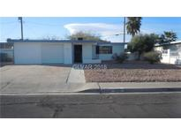 View 4561 Sacks Dr Las Vegas NV