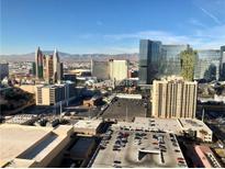 View 145 E Harmon Ave # 32 -605 Las Vegas NV