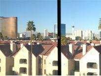 View 230 Flamingo Rd # 423 Las Vegas NV