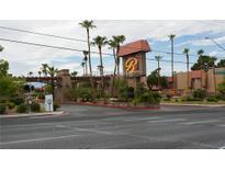 View 4310 Sandy River Dr # 54 Las Vegas NV