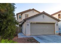 View 6360 Eldorado Pines Ave Las Vegas NV