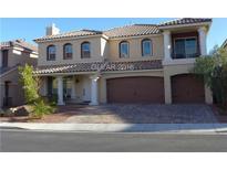 View 6375 Mount Eden Ave Las Vegas NV