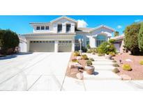 View 3759 Ruskin St Las Vegas NV