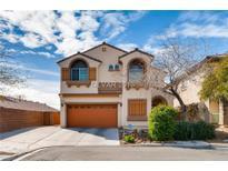 View 8431 Cerritos Ct Las Vegas NV