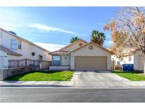 View 5975 Bonita Canyon Ave Las Vegas NV