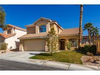 View 9808 Lenox Crest Pl Las Vegas NV