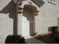 View 6457 Stone Dry Ave # 101 Henderson NV