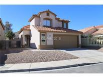 View 7409 Wildwind Dr Las Vegas NV