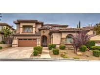 View 12036 La Palmera Ave Las Vegas NV