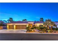 View 7510 Apple Springs Ave Las Vegas NV