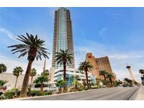 View 2700 Las Vegas Bl # 507 Las Vegas NV