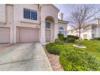 View 441 Coral Sea St Henderson NV