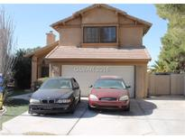 View 3724 Marmalade Ln Las Vegas NV