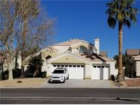 View 8978 Sierra Palms Way Henderson NV