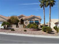 View 10420 Back Plains Dr Las Vegas NV