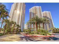 View 135 E Harmon Ave # 518 Las Vegas NV